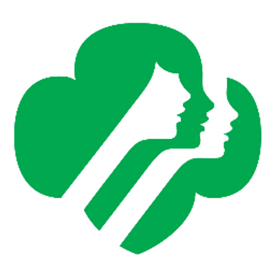 Girl Scouts - Home - Defend Yourself